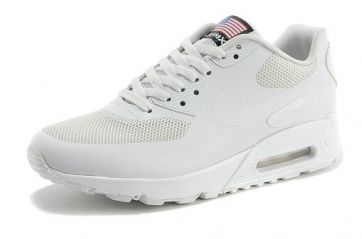 lowest price 73faa e219f www.sportsyyy.com  Wholesale 2014 Air Max 90 Hyperfuse PRM Mens Shoes Red ,Nike  Air Max 90 Mens Running Shoes Black White Green,cheap nike air max 90 ...