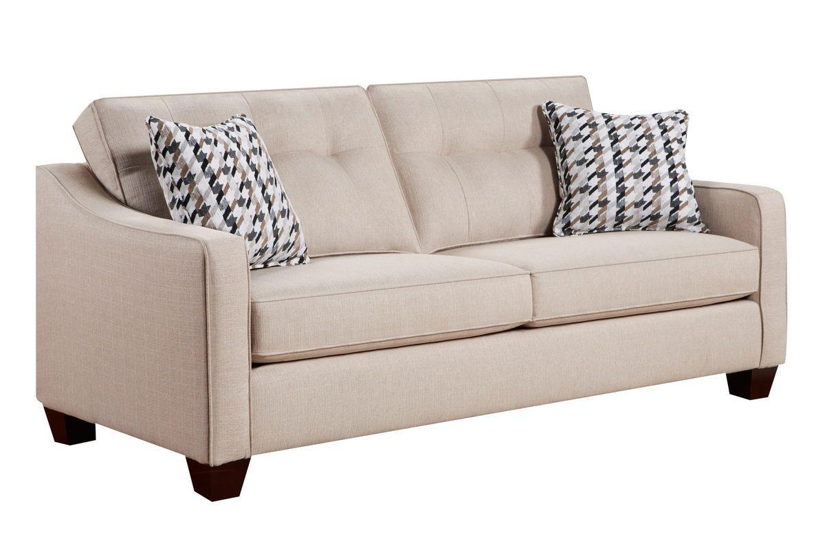 Great England Sofa From Gardner White Furniture
