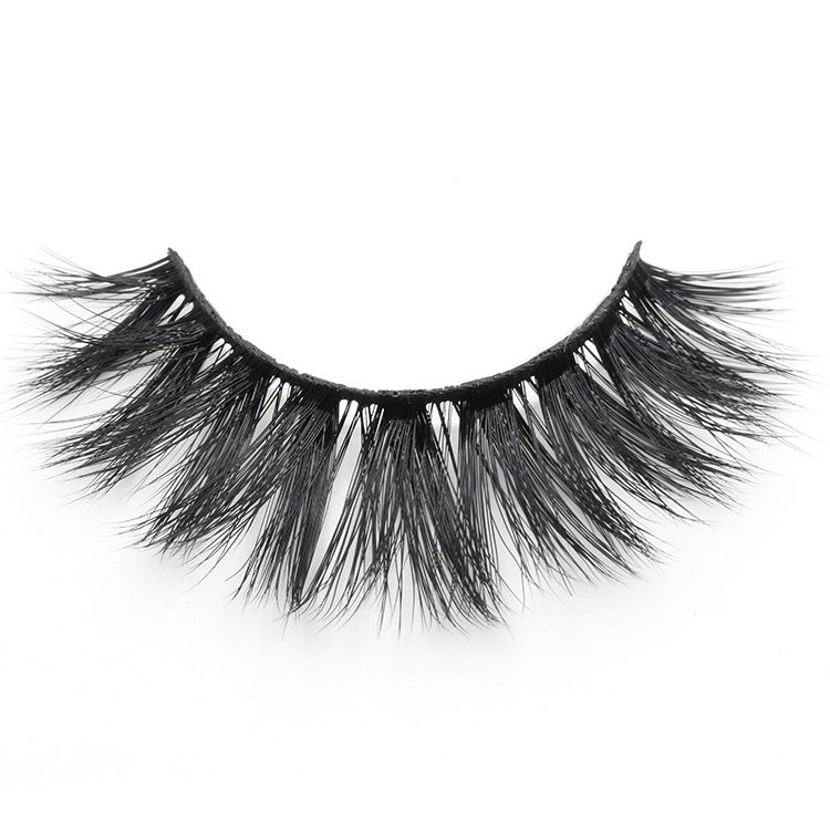 eb52698d92a Best quality 3D faux mink false eyelashes with own brand packaging box to  Europe,China wholesale Best quality 3D faux mink false eyelashes with own  brand ...