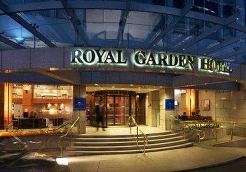 cf8c7cfb30b9c48b7e1895f3bae8cbf6 - Cheap Hotels In Sussex Gardens Paddington London