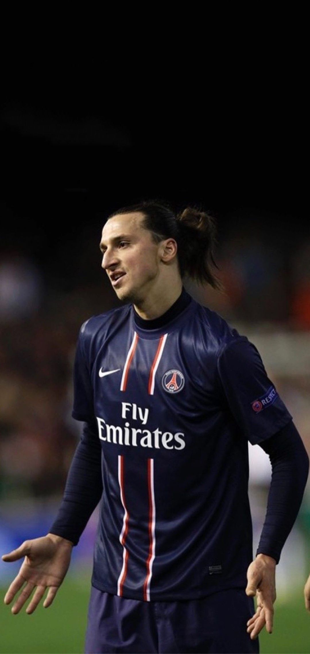 Pin by Shaunak on PSG in 2020 Sports, Football