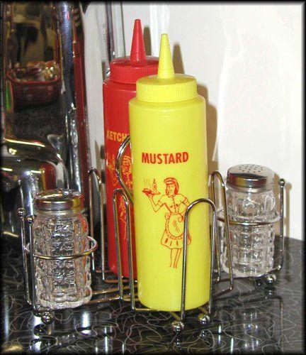 best 25 50s decor ideas on pinterest kitchen cabinets retro teenage girl bedroom ideas retro room ideas