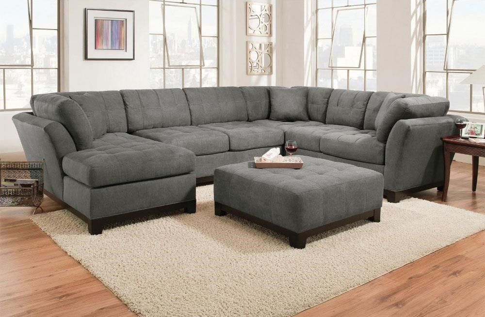 Corinthian Loxley Sectional Sectional Sofa Best Sectional Couches Couch With Chaise