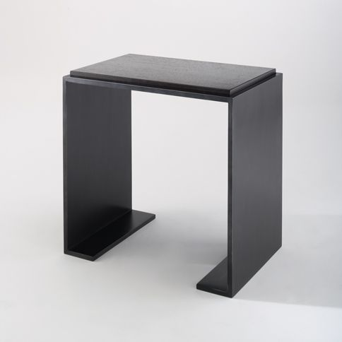 Medallion by Chai Ming Studios | FF&E - COFFEE TABLE/SIDE TABLE ...