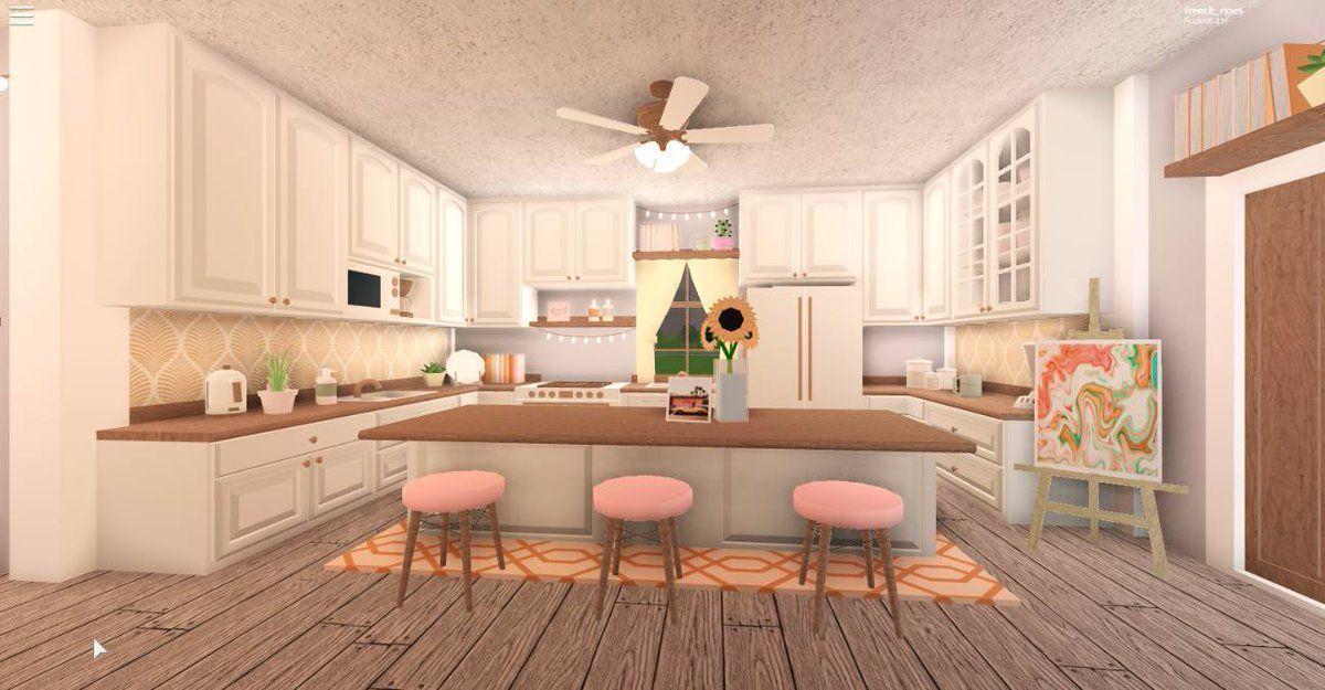 Living Room Ideas Bloxburg In 2020 Tiny House Layout Luxury House Plans Tiny House Bedroom