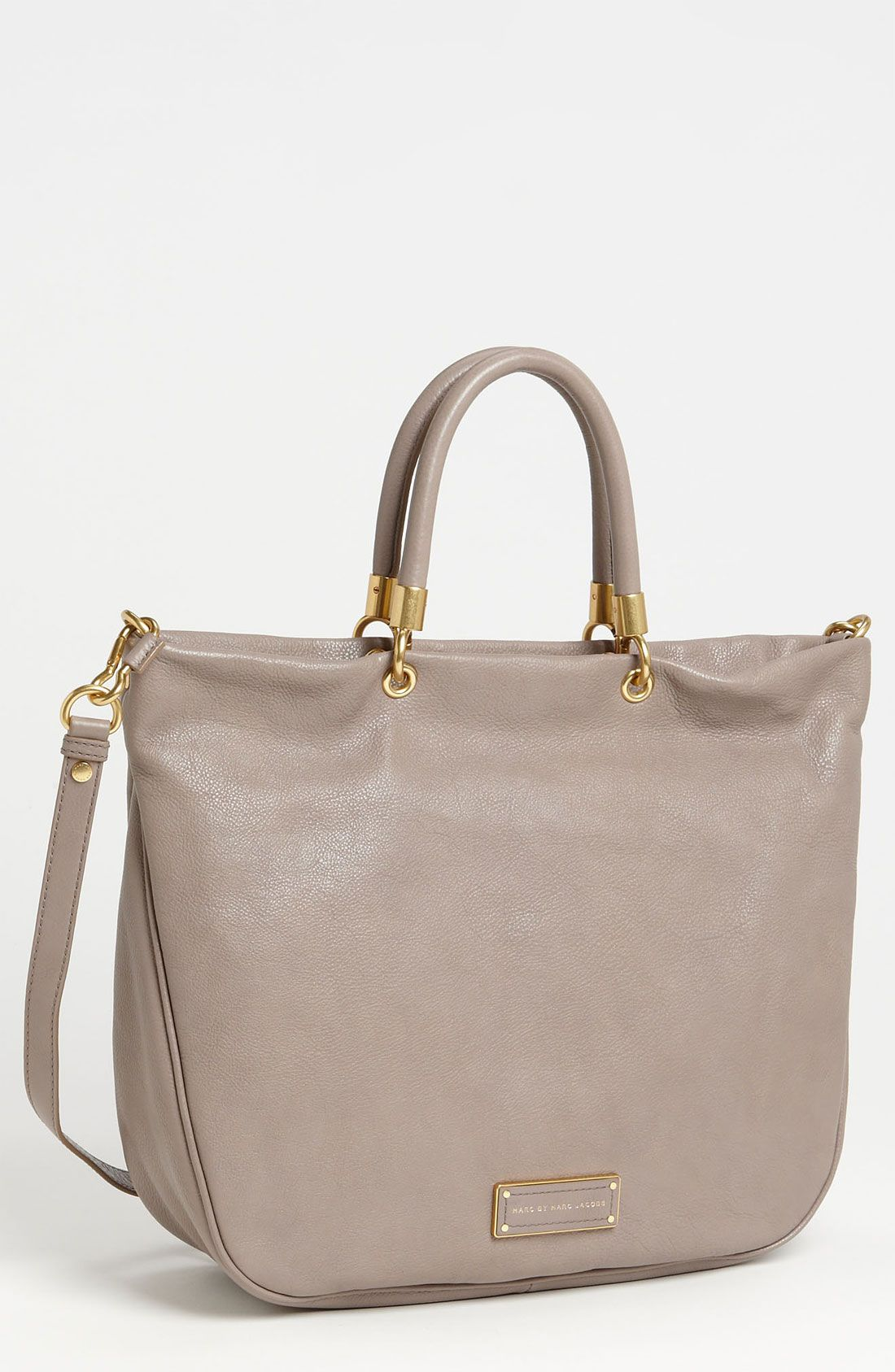 Marc By Jacobs Too Hot To Handle Per Nordstrom