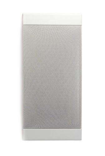 Martinlogan Ticket In Wall Compact Speaker Single By Martin 149 00 From