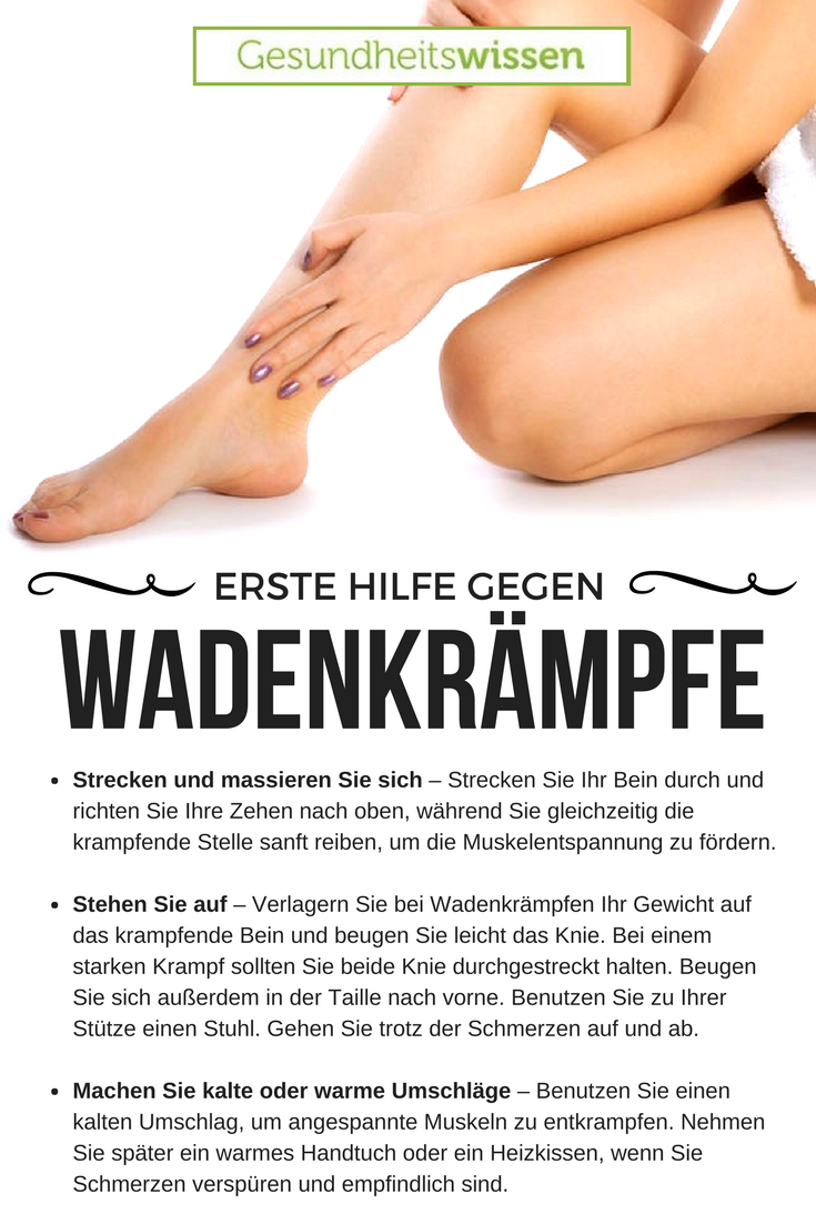 Fein Muskel Um Knie Zeitgenössisch - Anatomie Und Physiologie ...
