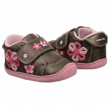 #Stride Rite              #Kids Girls               #Stride #Rite #Kids' #Crawl #Adorable #Alexa #Shoes #(Brown/Pink)             Stride Rite Kids' Crawl Adorable Alexa Shoes (Brown/Pink)                                               http://www.snaproduct.com/product.aspx?PID=5883305