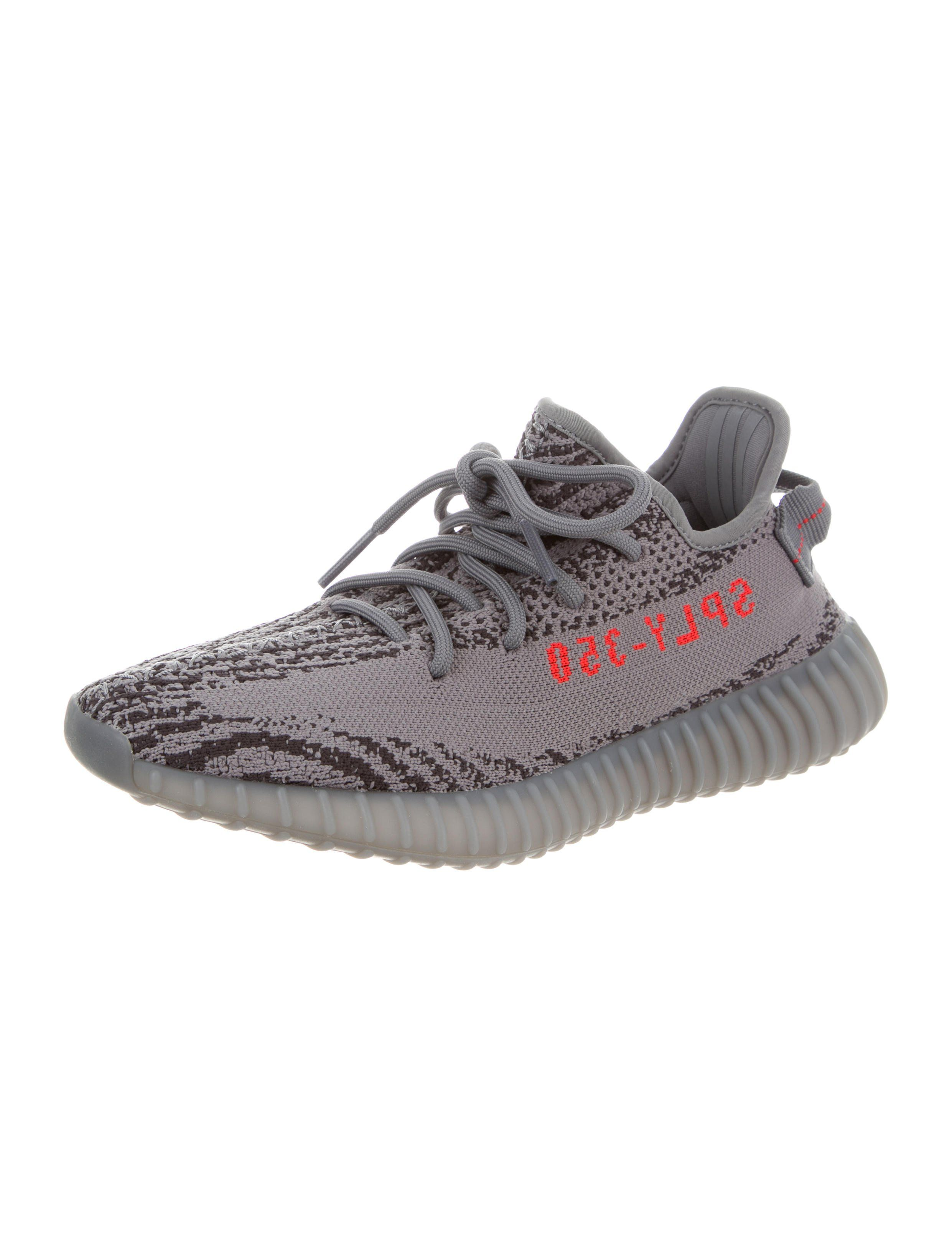38c62b95a From the Fall 2017 Release. Men s Beluga 2.0 Primeknit Yeezy for Adidas 350  V2 Boost