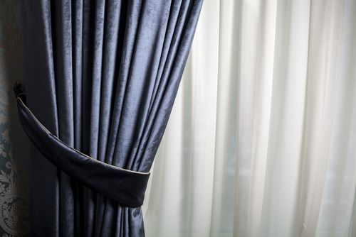 Curtain Cleaning Melbourne Cleaning Curtains Curtains Cool