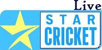 watch star cricket