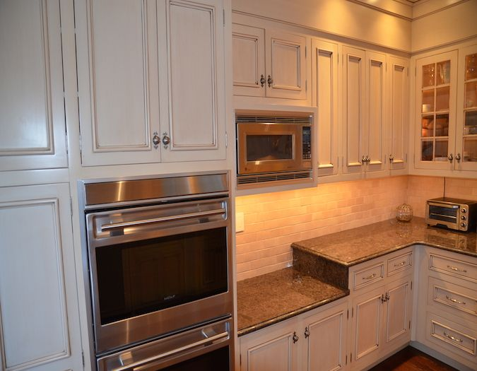 green demolitions kitchen cabinets - kitchen cabinet ratings for 2020 reviews for top selling