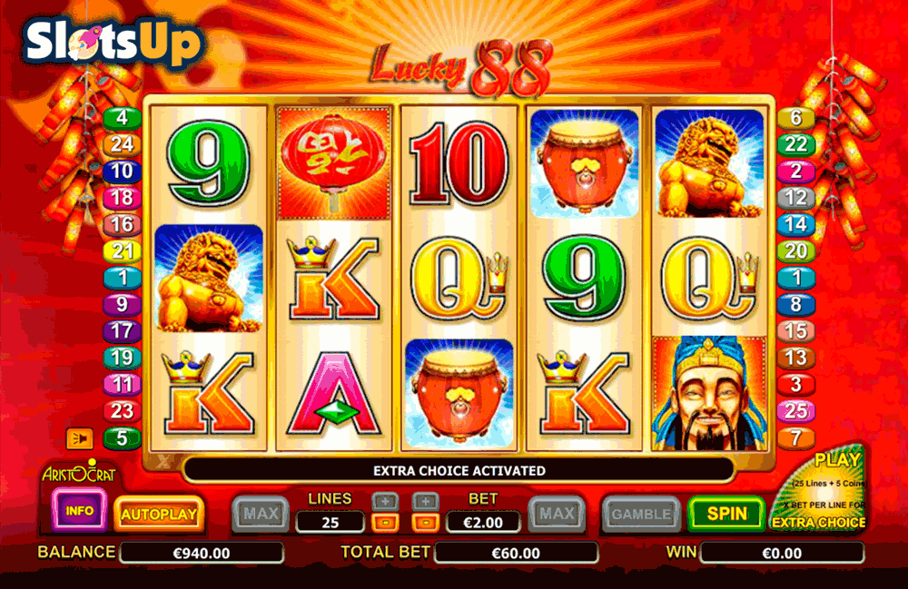 Aristocrat casino slots free downloads