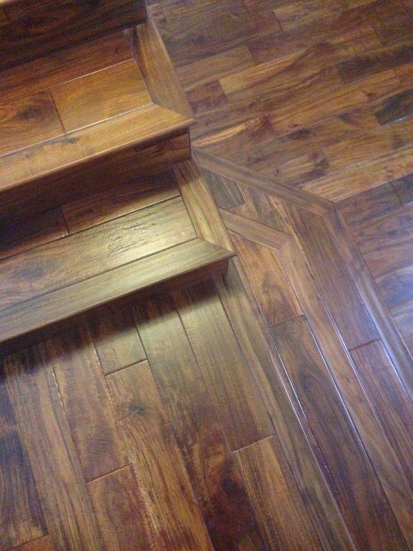 Best Custom Acacia Stairs Remodel Bedroom Kids Bedroom 640 x 480