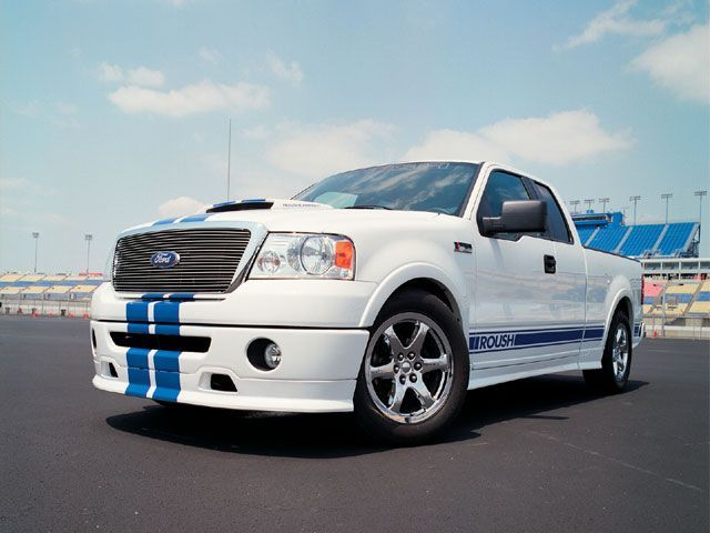 Ford F   Ford F  Supercrew Specifications Cars Com  Parts Replacement Maintenance Repair Our Great Selection Of Quality And