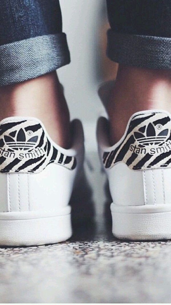 $75 shoes available on amazon.com | Adidas women, Sneakers, Adidas ...