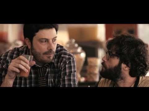 """Assista ao trailer da comédia """"Mato sem Cachorro"""" http://cinemabh.com/trailers/assista-ao-trailer-da-comedia-mato-sem-cachorro"""
