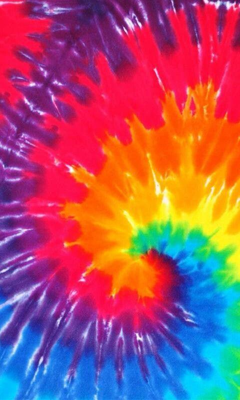 Tie Dye Hippie Wallpaper Tie Dye Wallpaper Hipster Wallpaper