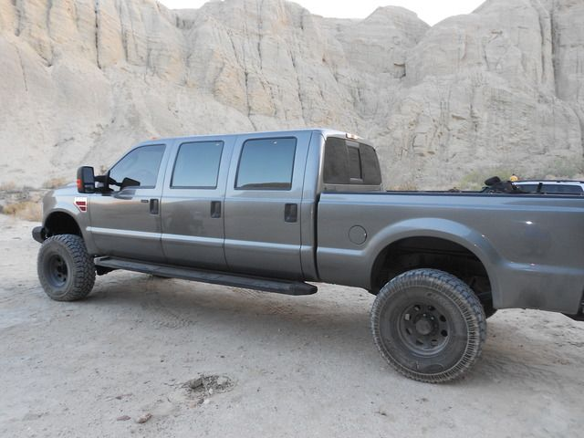 6 door f350 goals cars vehicle and 4x4 88903