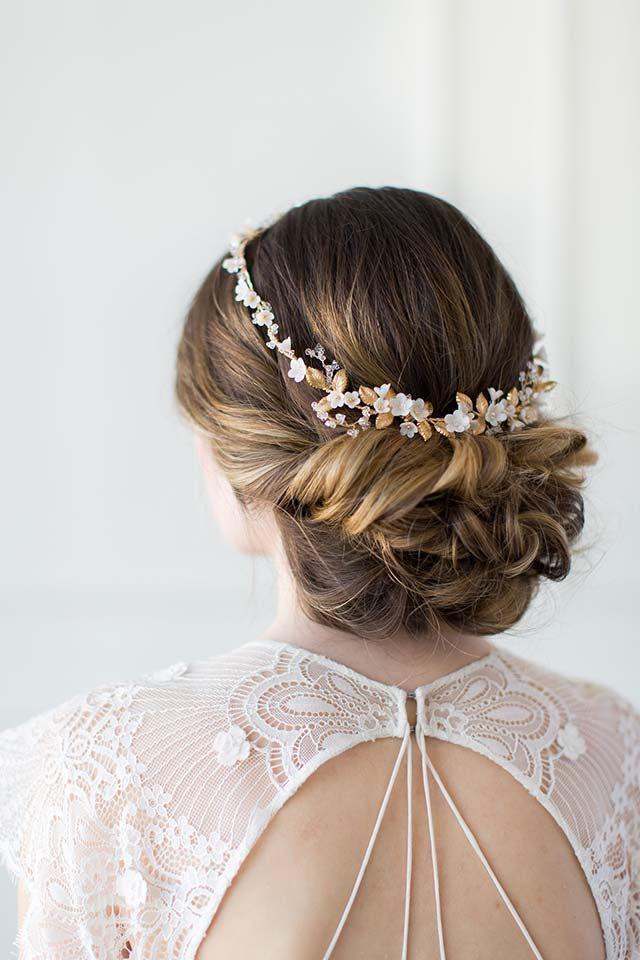 Super dulce peinados en ingles Fotos de tendencias de color de pelo - Recogidos novia en ingles - Cortes de pelo hombre