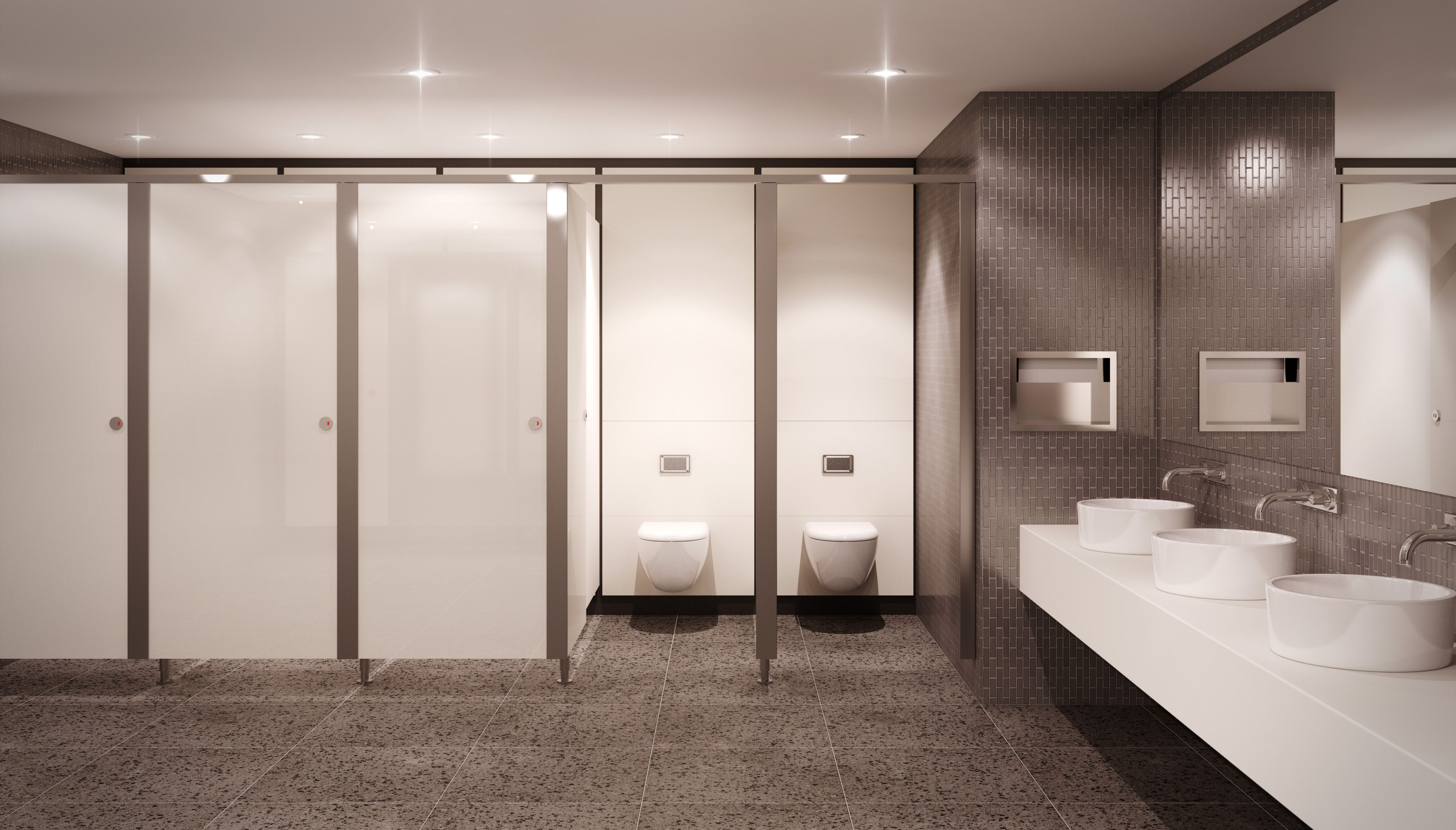 Toilet Cubicle Hotel Google Search Bathing Toilet