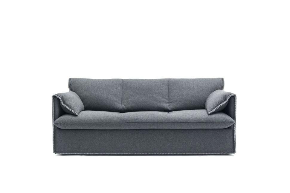 73 Hervorragend Fotos Von Sessel Mit Schlaffunktion Ikea