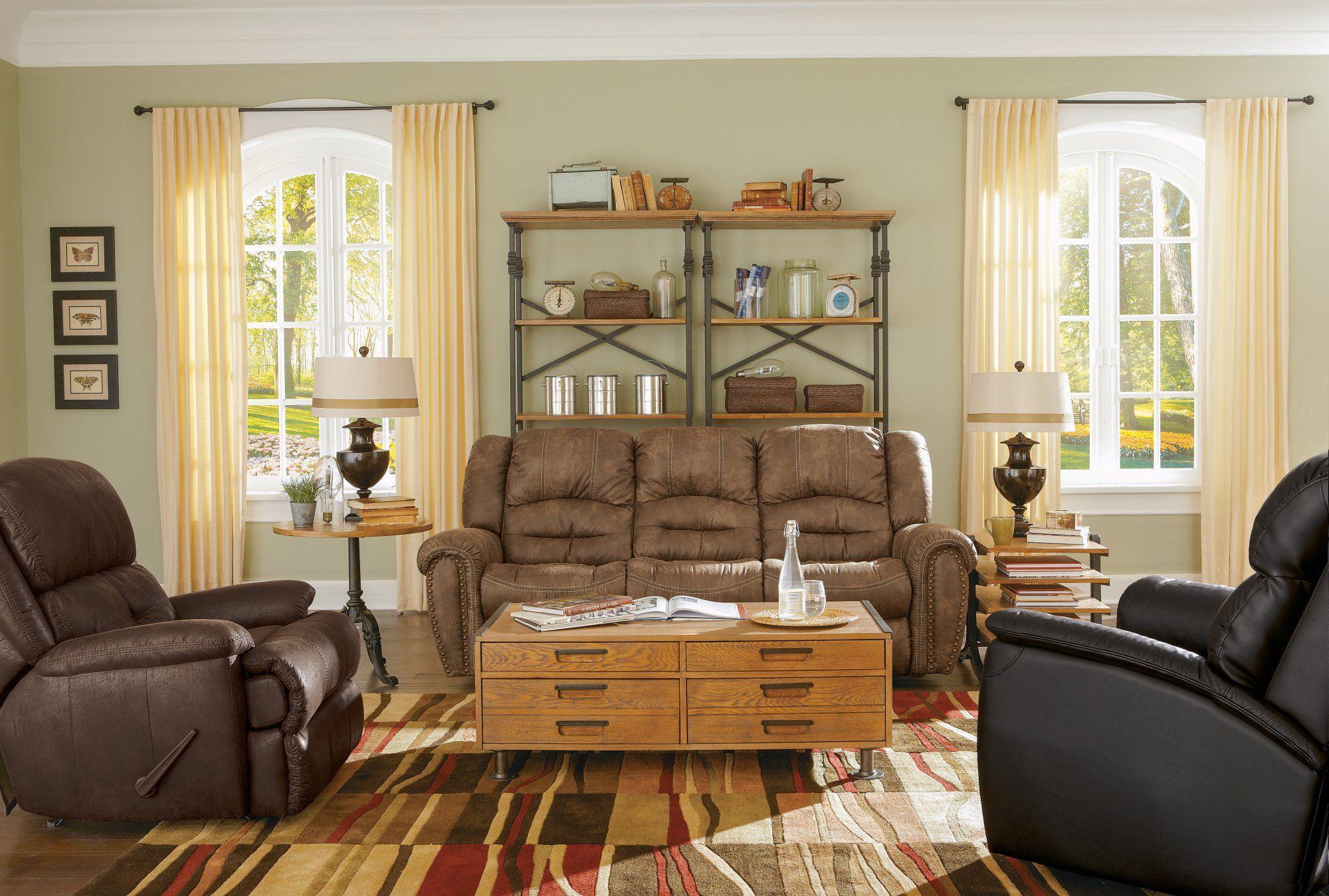 Quarles Furniture Store Springfield, Missouri Bolivar, Missouri in