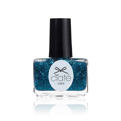 The Ultimate Christmas Nail Art Gift Guide :)