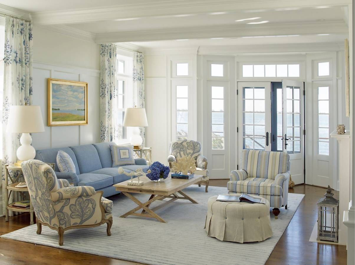 Living Room Furniture North Carolina Design Chic Were A Mother And Daughter From North Carolina Who