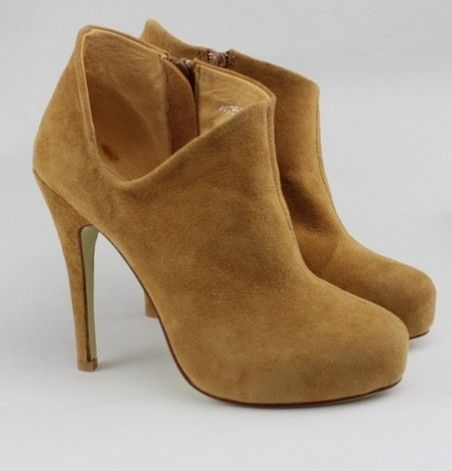 psscute.com inexpensive-womens-boots-07 #womensboots | Shoes ...