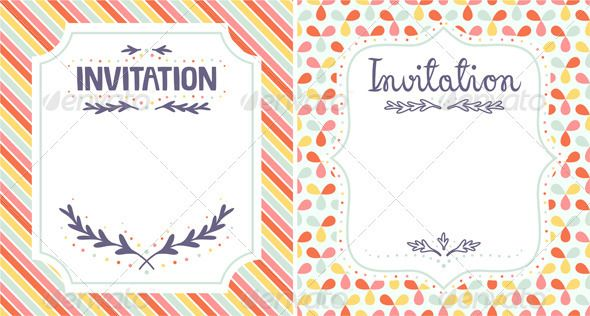 Watercolor illustration photoshop clipart png transparent food - free invitation backgrounds