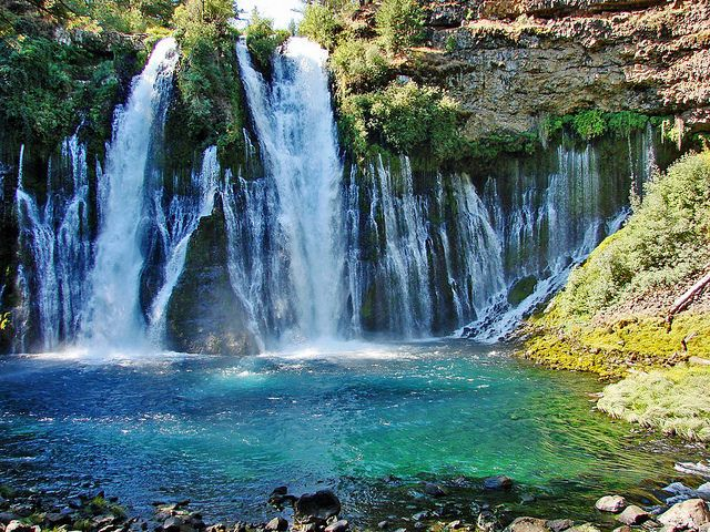 Travel Northern California Attractions Norcal Culture Hidden Gems Adventure Places To See Love Where You Live Rural Scenic Drives