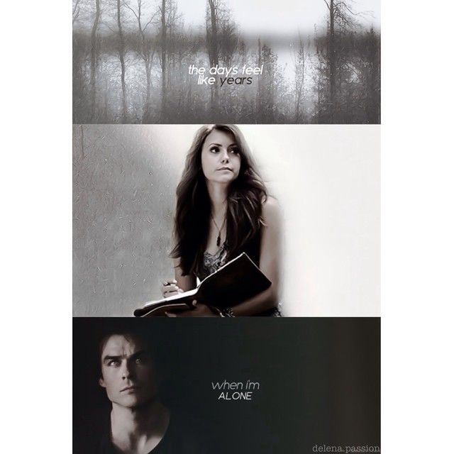 "@delena.passion's photo: ""This edit hurts so badly . #tvd #tags4likes #thevampirediaries #ian #iansomerhalder #nian #nina #ninadobrev #damon #delena #dobrevic #elena #endgame #epiclove #love #perfect #cool #cute #hot #somerholic #paul #paulwesley #pdubber #stefan #defan #salvatore . Not doing f4f. Wanna do sfs, kik me ""vamp_diari"" (2.9k+ pls)."""