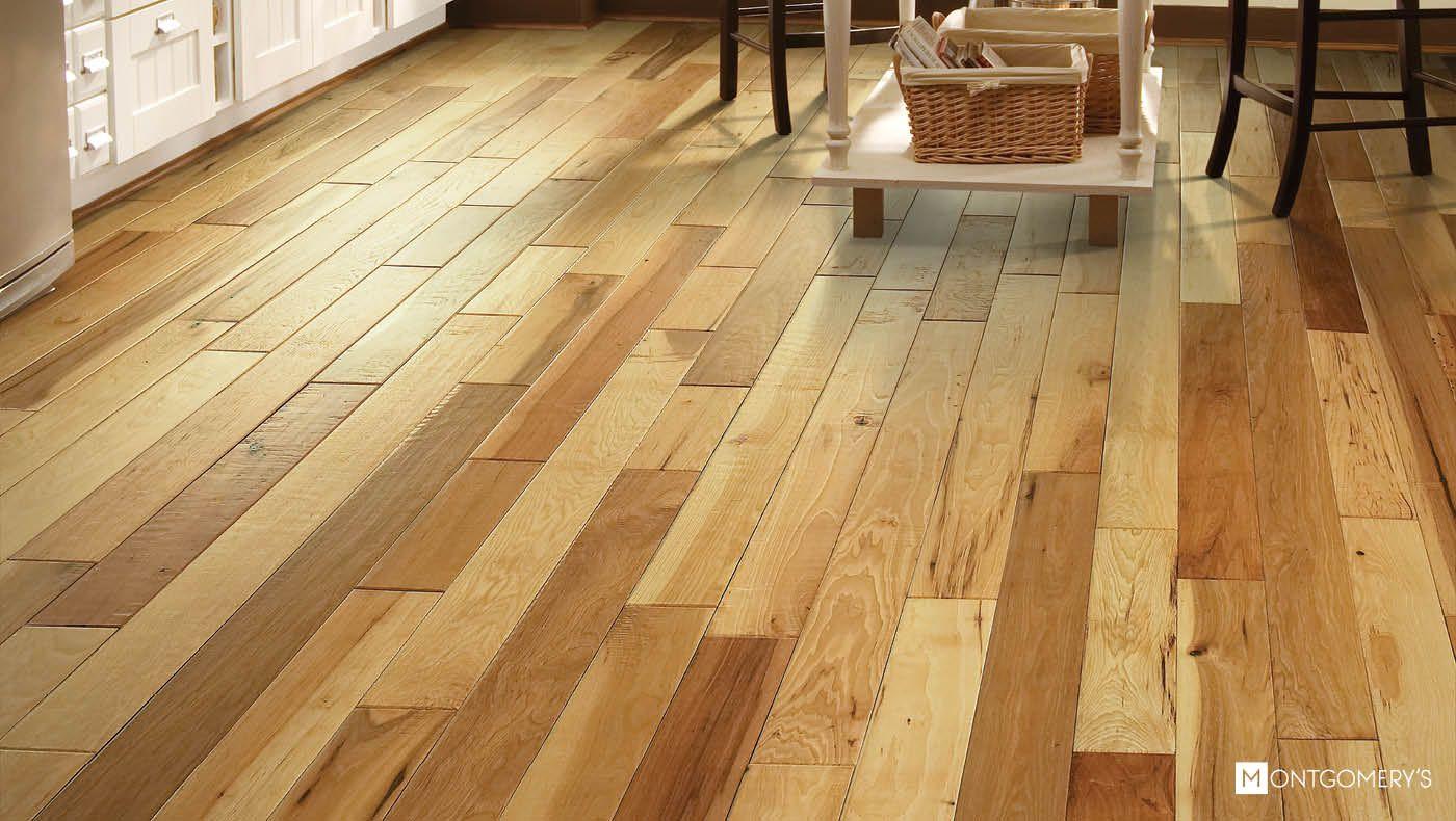Montgomerys Sioux Falls Flooring 41 Hardwood Dakota Furniture Flooring
