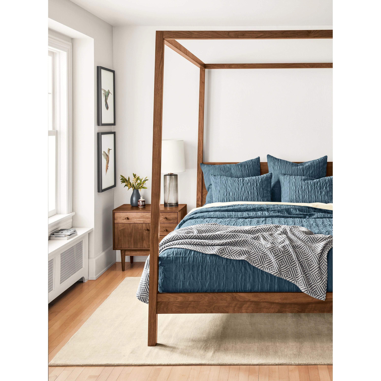 Paul Nelson Rufous Hummingbird Modern bedroom furniture