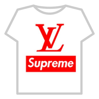 VL Supreme - Roblox