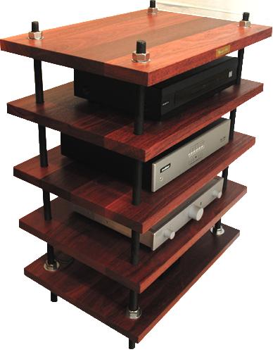 Account Suspended Shelf Design Hifi Furniture Shelves