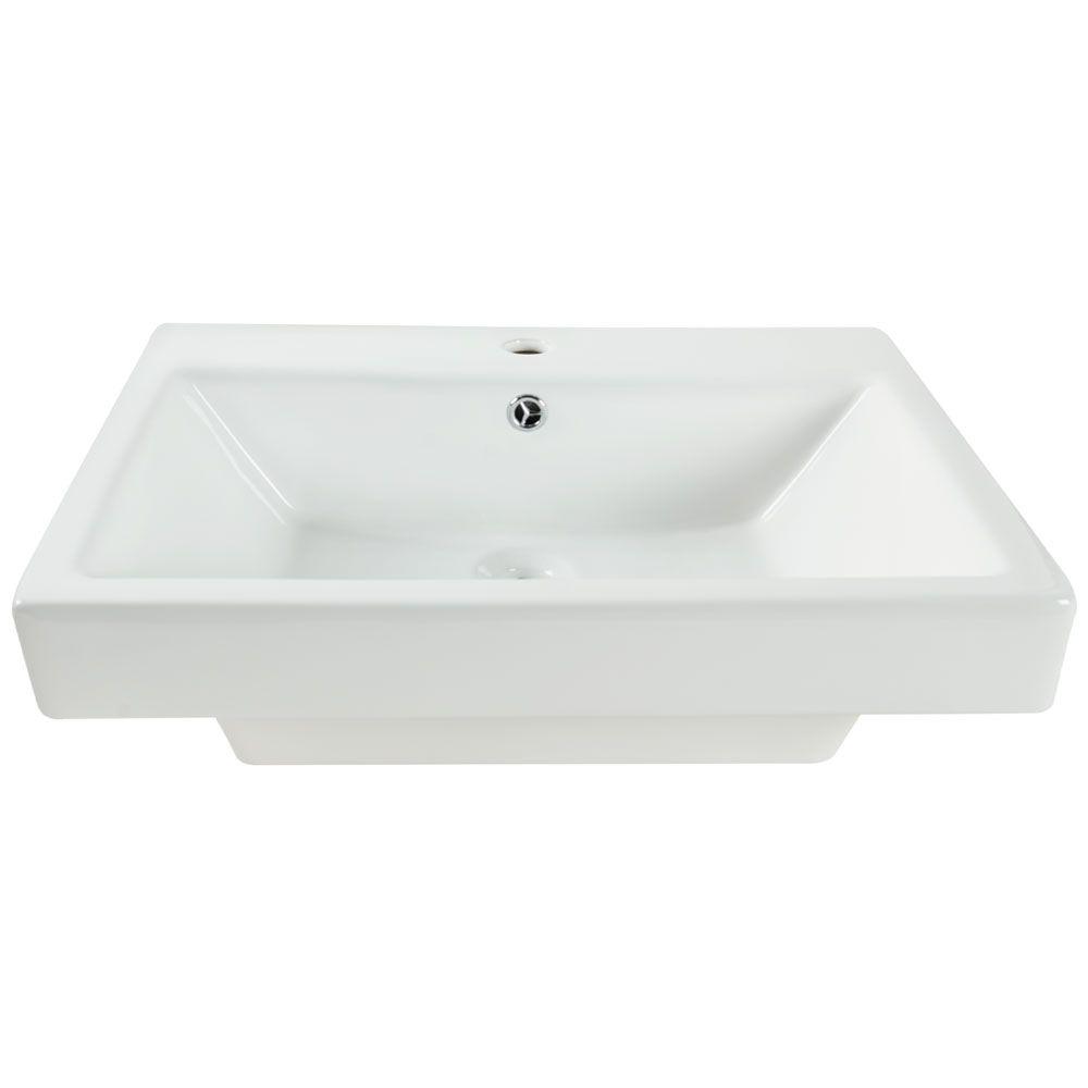 robinet salle de bain canac inspiration pour la conception de la salle de bain et. Black Bedroom Furniture Sets. Home Design Ideas