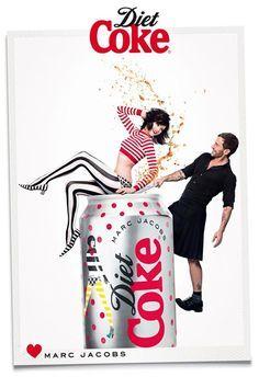 marc coke