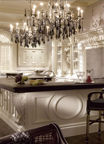beautiful kitchens tumblr. Kitchen Design Beautiful Kitchens Tumblr N