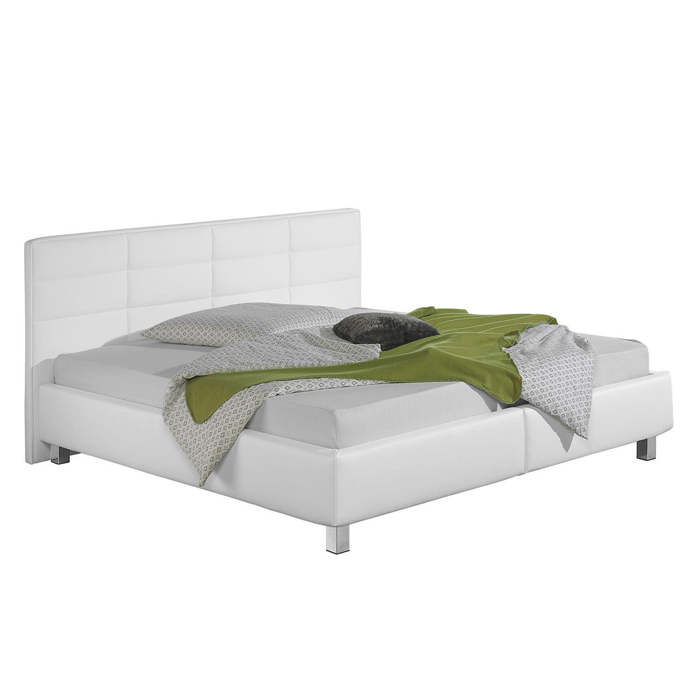 Bett Mit Stauraum 120x200 Bett 200x200 Holz Einzelbett