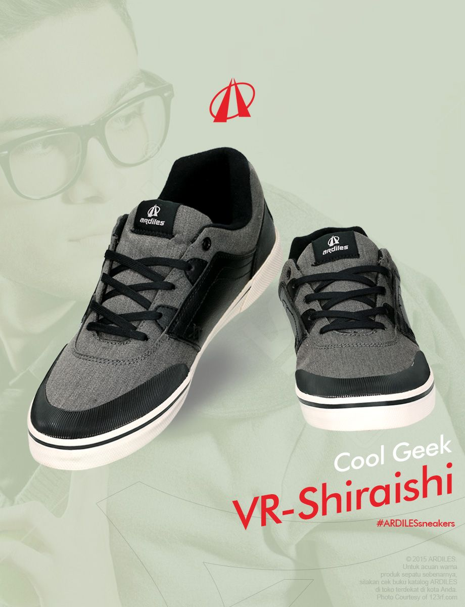 Ardiles Sneakers Lovers Pria Punya Banyak Cara Berpenampilan Salah Satunya Adalah Geek Or Nerd Style Yang Jadi Andalan Street Style Pria Barat Kal Pria Nerd