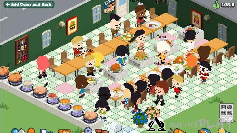 https://www.durmaplay.com/Product/cafe-world-zynga-game-card cafe-world-zynga-game-card-wallpaper-durmaplay-com-002.jpg (753×424)