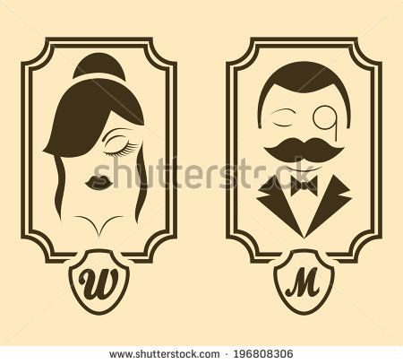 Stock Images Similar To Id 134500838 Lady And Gentleman Fancy