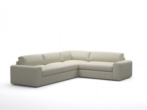 Couch Potato Xl Corner Sectional Colby Corner Sectional Couch