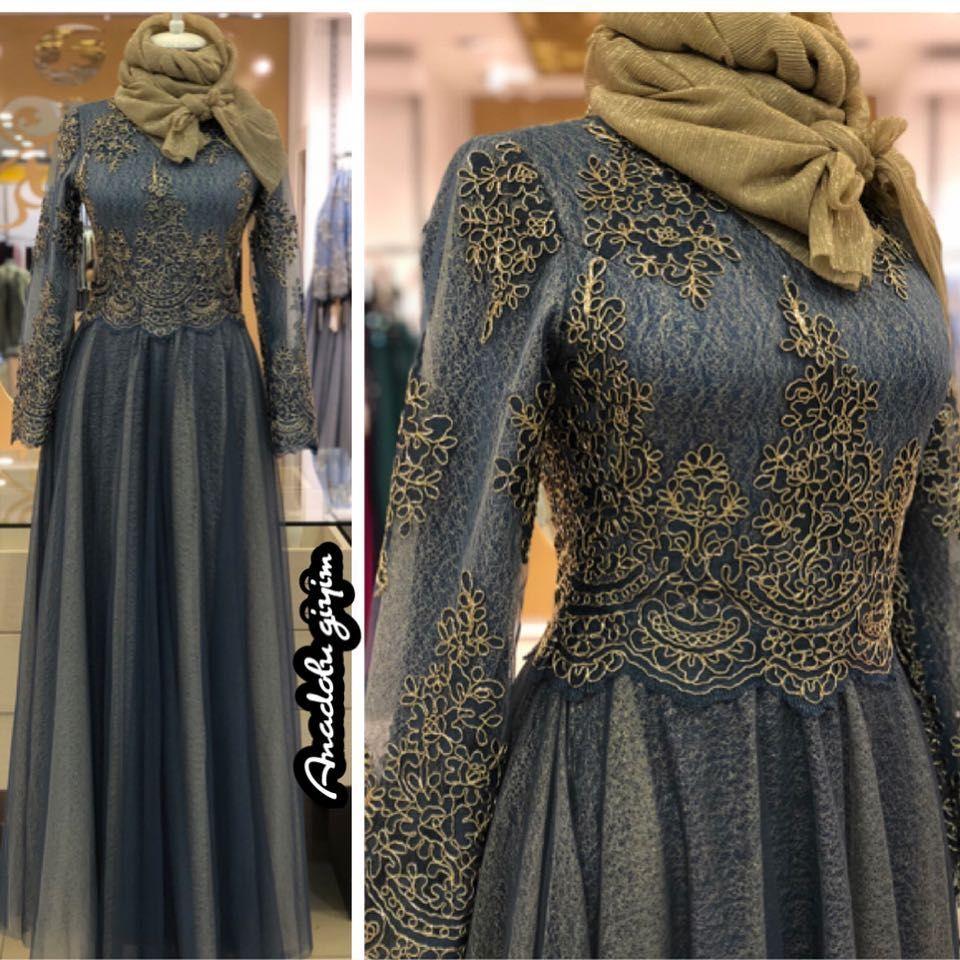 Goruntunun Olasi Icerigi Bir Veya Daha Fazla Kisi Ve Ayakta Duran Insanlar Fashion Victorian Dress Dresses