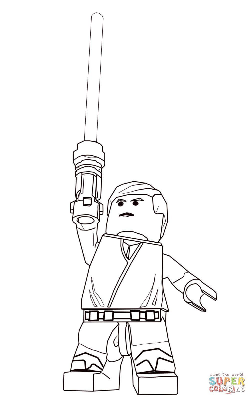 Lego Star Wars Coloring Pages Free Star Wars Lego Free Coloring Pages Download Free Clip In 2020 Star Coloring Pages Coloring Pages Halloween Coloring Pages