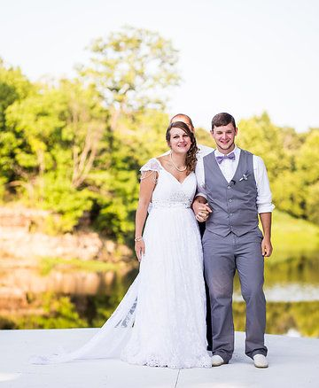 Photo from Regan & Benny | Wedding  collection by Moments of Grace Photography