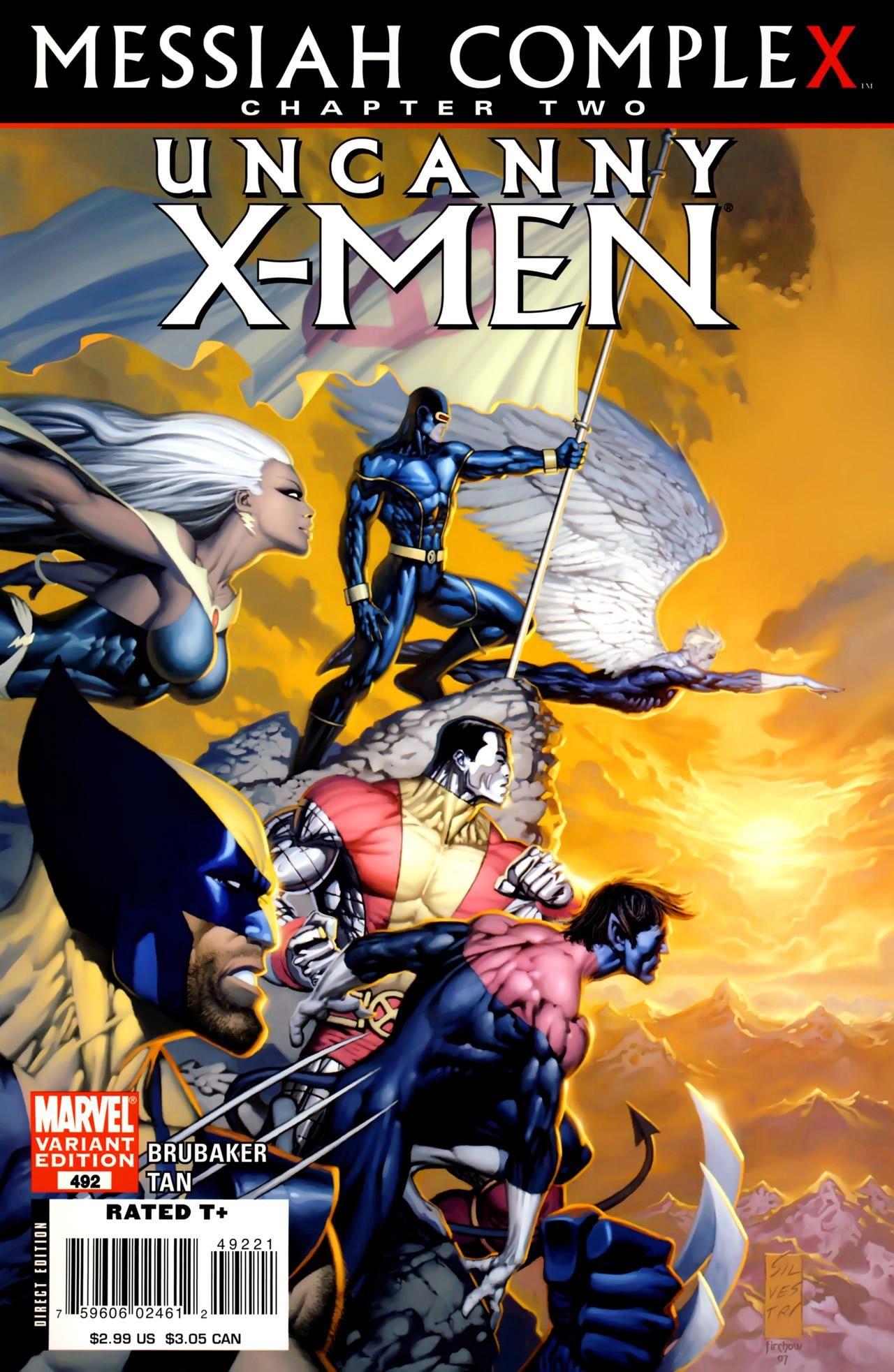 Comiclash Avengers Vs Fantastic Four X Men The Uncanny Golden Age Comics